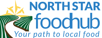 North Star Food Hub